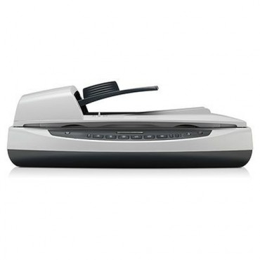 HP Scanjet 8270 Scanners