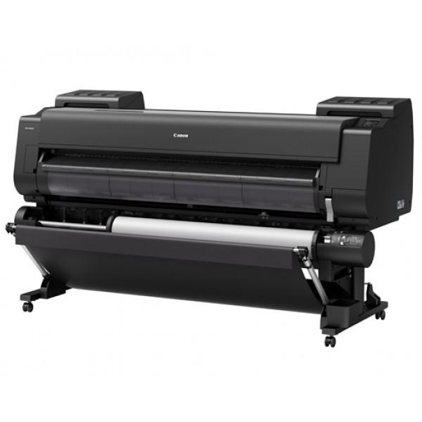 Canon imagePROGRAF PRO-6000S Printer