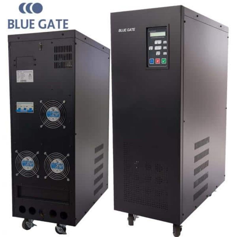 BlueGate 40KVA Online UPS