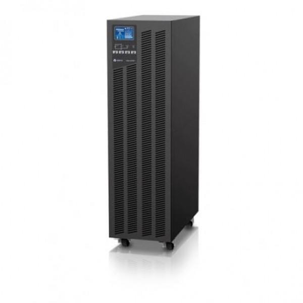 Liebert GXT-MT+ 6000VA (4800W) 230V Tower UPS
