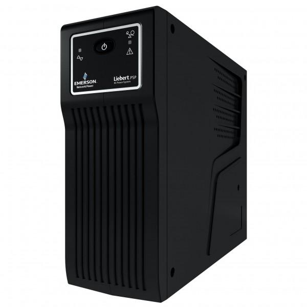 Liebert PSP 650VA (390W) 230V UPS