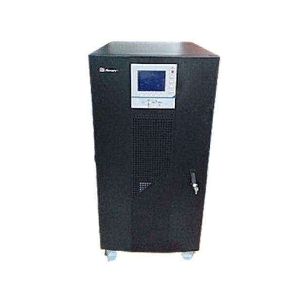 Mercury 10KVA 3-Phase Online UPS