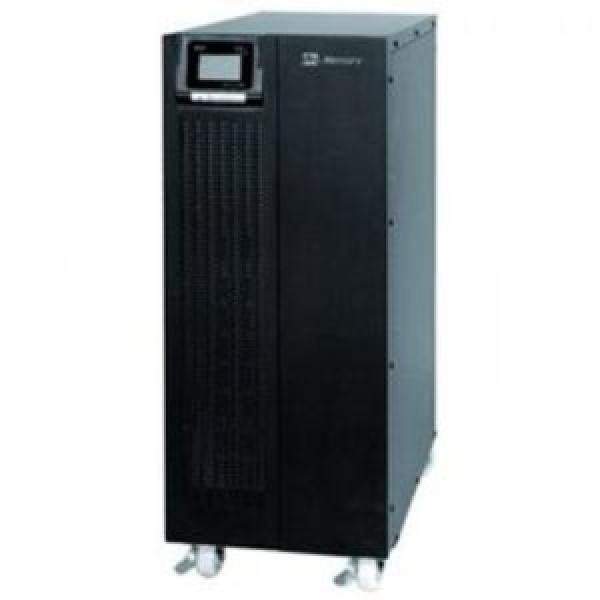 Mercury EP30K 30kVA / 24kW On-Line UPS 3-Phase