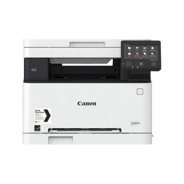 Canon MF630 Series