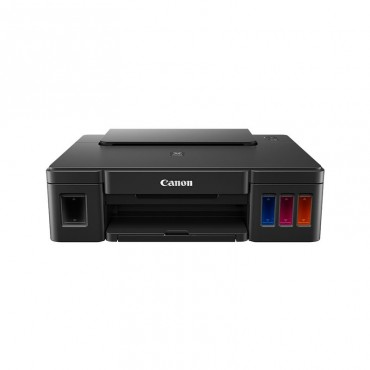 Canon PIXMA G1400 Printer