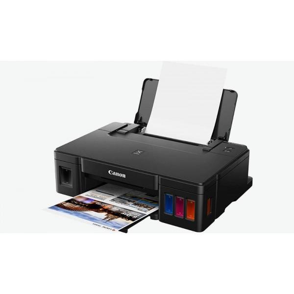 Canon PIXMA G1410 Printer