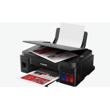 Canon PIXMA G3410 Printer