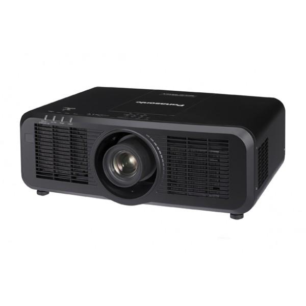Panasonic PT-MZ770U 8000-Lumen WUXGA 3LCD Laser Projector