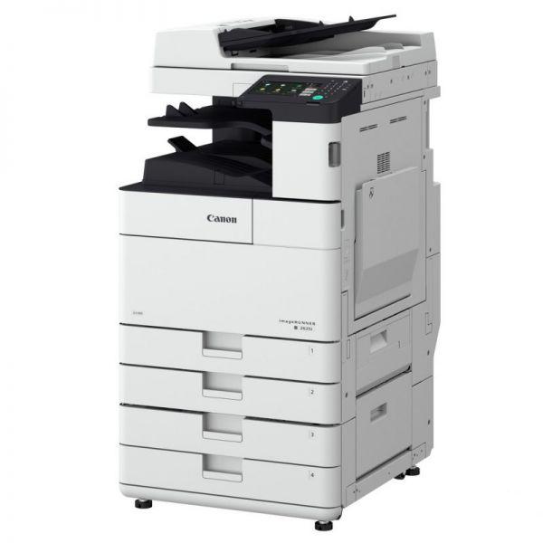Canon imageRUNNER 2530i Printer