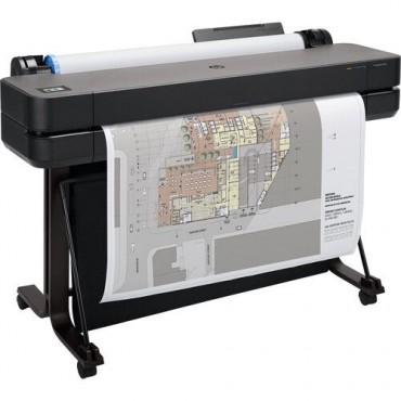 HP DesignJet T630 La...