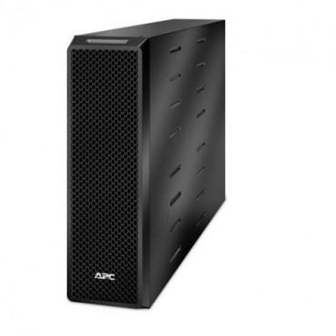 APC Smart UPS SRT 192V Tower Battery Pack for 8kVA and 10kVA