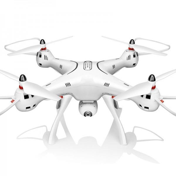 Syma X8PRO 720P Camera Wifi FPV Drone