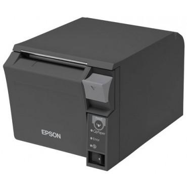 Epson TM-T70II Thermal POS Receipt Printer